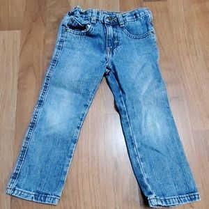 Old Navy Bottoms - Toddler boy jeans